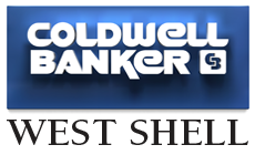 Norma Brown- Coldwell Banker West Shell Realtor
