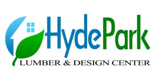 Hyde Park Lumber Logo